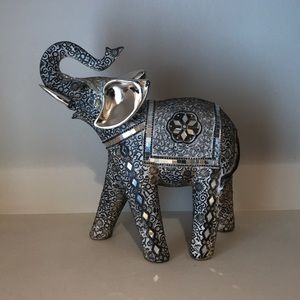 Cute Decorative elephant